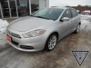 2013 Dodge Dart SXT For Sale Near Eganville, Ontario