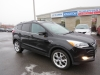 2013 Ford Escape Titanuim, Leather,Bluetooth,Navigation For Sale Near Kingston, Ontario