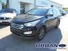 2013 Hyundai Santa Fe Sport AWD For Sale
