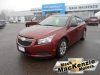 2012 Chevrolet Cruze LS For Sale Near Shawville, Quebec