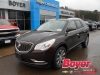 2017 Buick Enclave AWD Leather HEATED WHEEL / SUNROOF