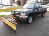 1995 Toyota T100 SR5 4x4 Access Cab For Sale Near Renfrew, Ontario