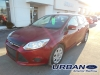 2013 Ford Focus SE For Sale Near Perth, Ontario