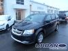 2012 Dodge Grand Caravan SXT Stow-N-Go Seating For Sale Near Westport, Ontario
