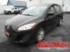 2014 Mazda 5 Touring For Sale Near Eganville, Ontario