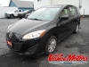 2014 Mazda 5 Touring For Sale Near Eganville, Ontario