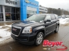 2017 GMC Terrain SLE AWD For Sale Near Eganville, Ontario