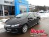 2017 Chevrolet Volt Premier For Sale Near Eganville, Ontario