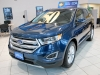 2017 Ford Edge SEL AWD For Sale Near Pembroke, Ontario