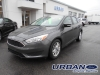 2015 Ford Focus SE For Sale Near Pembroke, Ontario