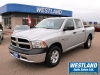 2014 Ram 1500 Crew Cab 4X4 For Sale Near Shawville, Quebec