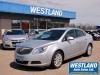 2012 Buick Verano For Sale Near Arnprior, Ontario