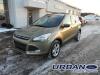 2013 Ford Escape SE For Sale Near Gatineau, Quebec