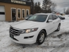 2011 Honda Accord Crosstour AWD
