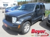 2011 Jeep Liberty North 4X4 For Sale