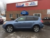 2008 Toyota RAV4 SPORT AWD For Sale Near Kingston, Ontario