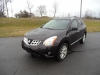 2012 Nissan Rogue For Sale Near Napanee, Ontario