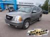 2012 GMC Yukon SLT AWD