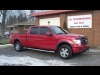 2010 Ford F-150 FX4 Supercrew 4X4 - Flawless and Loaded! For Sale Near Kingston, Ontario