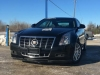 2012 Cadillac CTS For Sale Near Kingston, Ontario