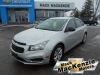 2016 Chevrolet Cruze LS For Sale in Renfrew, ON