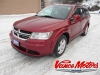 2011 Dodge Journey SE ALLOYS AND BLUETOOTH