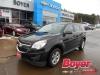 2012 Chevrolet Equinox LS For Sale Near Haliburton, Ontario