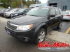 2010 Subaru Forester Limited AWD For Sale Near Eganville, Ontario
