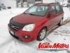 2008 KIA Rondo EX V6 For Sale Near Eganville, Ontario