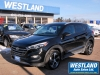 2016 Hyundai Tucson GL AWD premium