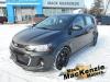2017 Chevrolet Sonic Premier Hatchback For Sale Near Pembroke, Ontario