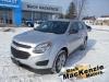 2017 Chevrolet Equinox LS For Sale