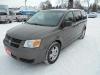 2010 Dodge Grand Caravan SE Stow-N-Go Seating For Sale Near Eganville, Ontario