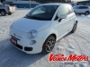 2015 Fiat 500 Sport For Sale