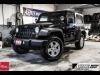 2009 Jeep Wrangler X For Sale Near Kingston, Ontario