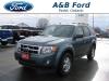 2012 Ford Escape XLT V6 AWD