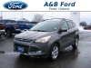 2013 Ford Escape SE EcoBoost For Sale Near Kingston, Ontario