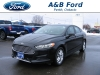 2014 Ford Fusion SE For Sale Near Kingston, Ontario