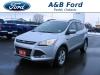 2014 Ford Escape SE EcoBoost AWD