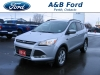 2014 Ford Escape SE EcoBoost AWD For Sale Near Shawville, Quebec
