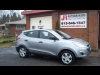 2011 Hyundai Tucson Super Low Kms! For Sale Near Napanee, Ontario