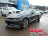 2017 Chevrolet Camaro LT 50th Edition For Sale Near Eganville, Ontario