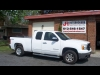 2013 GMC Sierra Ext Cab 4X4 - 5.3L Short Box!!! For Sale Near Brockville, Ontario