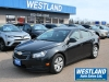 2014 Chevrolet Cruze LT For Sale Near Shawville, Quebec