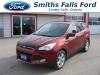 2014 Ford Escape SE EcoBoost AWD For Sale Near Gananoque, Ontario