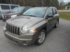 2008 Jeep Compass North 4X4