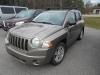 2008 Jeep Compass North 4X4