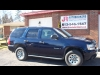 2009 Chevrolet Tahoe LS 4X4 - ONLY 118,000 KMS!