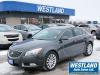2011 Buick Regal CXL For Sale Near Petawawa, Ontario