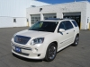2012 GMC Acadia Denali AWD 7Passenger For Sale Near Kingston, Ontario
